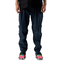 Cloudburst Just Pants LW NAVY