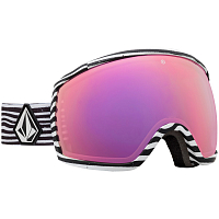 Electric EGG VOLCOM/BROSE/PINK CHROME