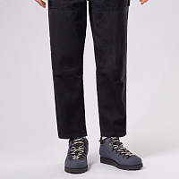 Native FITZSIMMONS CITYLITE ONYX BLACK/ JIFFY BLACK
