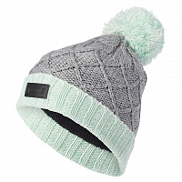 Rip Curl WOOL POMPOM GIRL BEANIE PALOMA