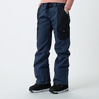 Airblaster STAY WILD PANT NAVY