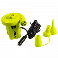 Jobe AIR Pump 12V ASSORTED