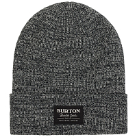 Burton KIDS KCTSBNCH TL BN TRUE BLACK