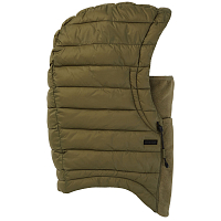 Burton INSULATED HD Martini Olive