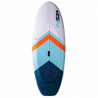 NSP 07 DC SUP Foil ASSORTED