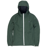 Element ALDER BOY Olive Drab