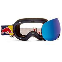 Spect RED BULL MAGNETRON ACE MATT DARK BLUE – BLUE HEADBAND