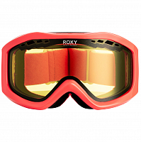 Roxy SUNSET BADW J SNGG LIVING CORAL