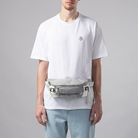 Patagonia BLACK HOLE WAIST PACK 5L BIRCH WHITE