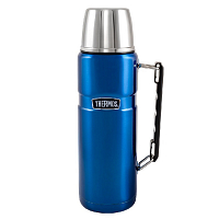 THERMOS SK2010 BLUE