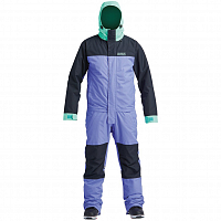 Airblaster INSULATED FREEDOM SUIT MAX WARBINGTON