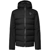 Sweet Protection CRUSADER DOWN JACKET BLACK