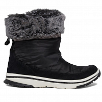 Roxy Inga J Boot BLACK