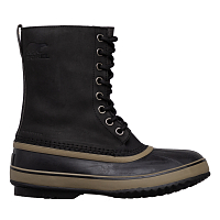 Sorel 1964 LTR BLACK