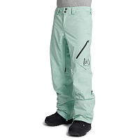 Burton M AK GORE CYCLIC PT FADED JADE