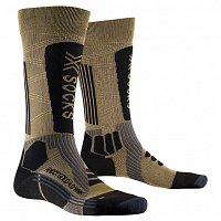 X-Socks HELIXX GOLD WMN 4.0 Gold/Black