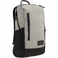 Burton PROSPECT 2.0 GRAY HEATHER