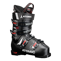 Atomic HAWX PRIME 90 BLACK/RED