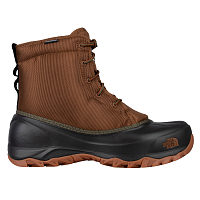 The North Face M TSUMORU BOOT MNKSRBBN/TNFBLK (GW5)
