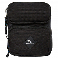 Rip Curl 24/7 POUCH MIDNIGHT MIDNIGHT