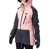 Rip Curl ANNIE JKT PEACHES IN CREA