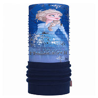 Buff FROZEN POLAR ELSA 2