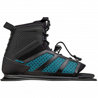 Radar VECTOR BOOT Black / Blue