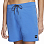 Hurley M PHTM SESSION SOLID Pacific Blue