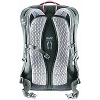 Deuter GIGA SL BLACK