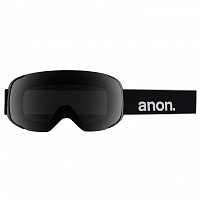 Anon M2 POLARIZED BLACK/POLAR SMOKE
