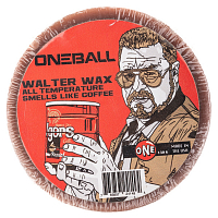 Oneball SHAPE SHIFTER - WALTER ASSORTED