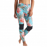 Billabong SKINNY SEA LEGS WATERFALL