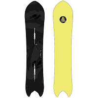 Burton FT POW Wrench 158
