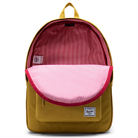 Herschel Classic ARROWWOOD CROSSHATCH