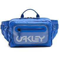 Oakley 90'S BELTBAG ELECTRIC SHADE