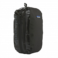 Patagonia BLACK HOLE CUBE - MEDIUM BLACK