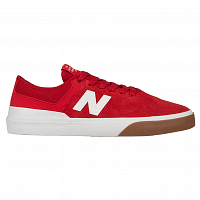 New Balance NM379 LST/D