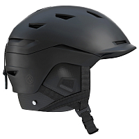 Salomon SIGHT ALL BLACK