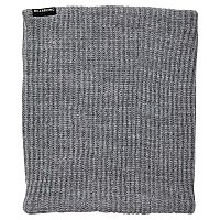 Billabong ALL DAY NECKWARMER GREY HEATHER
