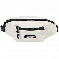 Element PRIMO HIP SACK OFF WHITE