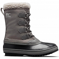 Sorel 1964 PAC NYLON DTV Quarry, Dove