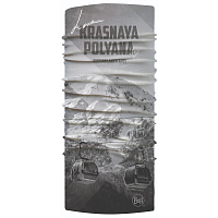 Buff ORIGINAL KRASNAYA POLIANA MULTI