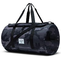 Herschel SUTTON NIGHT CAMO