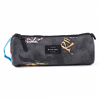 Rip Curl PENCIL CASE 1CP Black/Blue