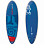 Starboard POCKET ROCKET STARLITE ASSORTED