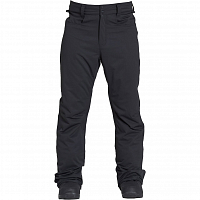 Billabong OUTSIDER BLACK