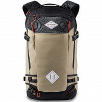 Dakine TEAM POACHER ELIAS ELHARDT W20
