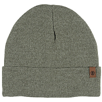 Element CARRIER II BEANIE FOREST HEATHER