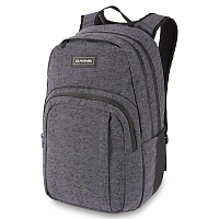 Dakine CAMPUS M NIGHT SKY GEO