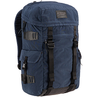 Burton ANNEX PACK DRESS BLUE AIR WASH